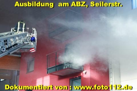 20111122-b6-am-abz-007
