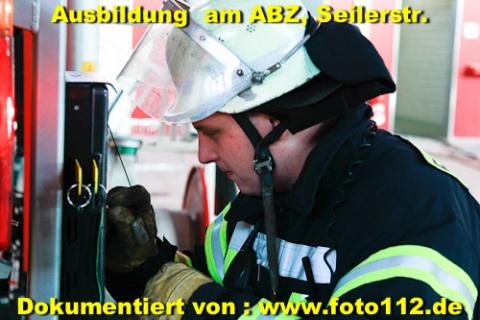 20111122-b6-am-abz-020