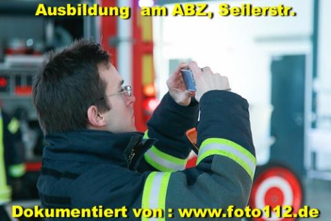 20111122-b6-am-abz-022