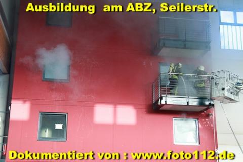 20111122-b6-am-abz-025