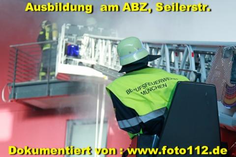 20111122-b6-am-abz-027