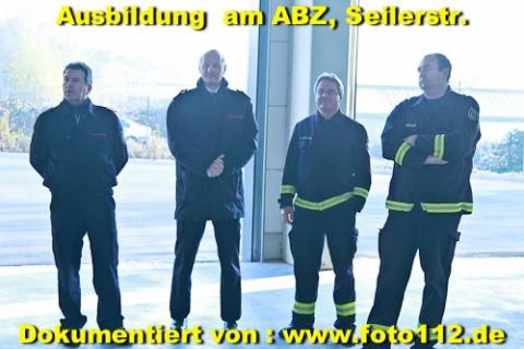 20111122-b6-am-abz-028