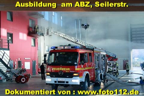 20111122-b6-am-abz-034