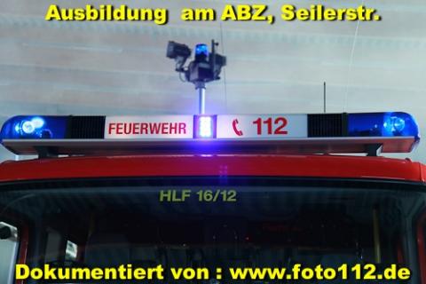 20111122-b6-am-abz-035