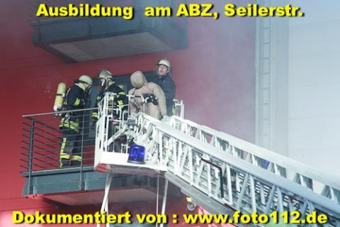20111122-b6-am-abz-039