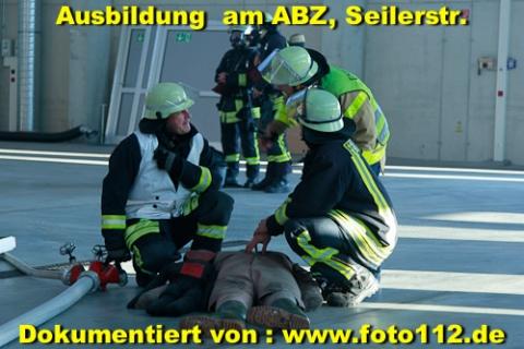 20111122-b6-am-abz-044