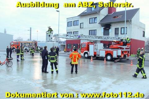 20111122-b6-am-abz-047