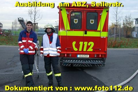 20111122-b6-am-abz-054