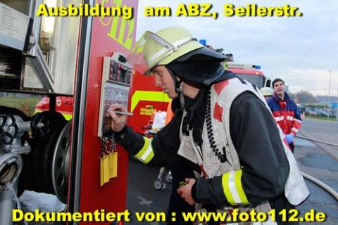 20111122-b6-am-abz-055