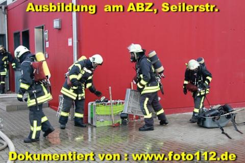 20111122-b6-am-abz-056