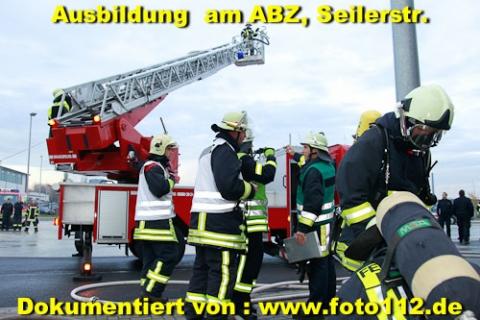20111122-b6-am-abz-057