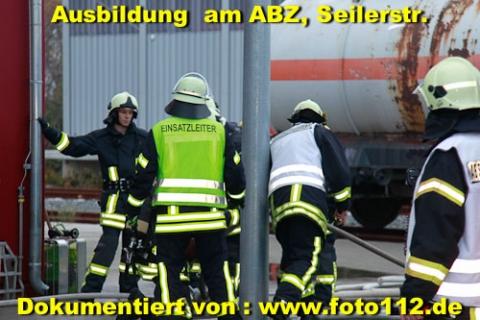 20111122-b6-am-abz-064