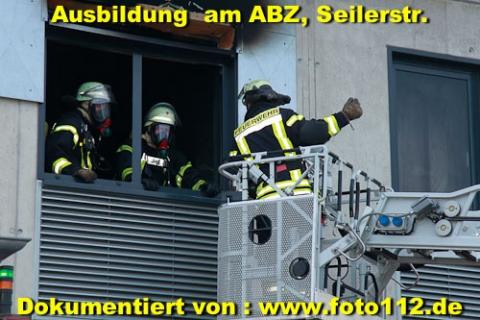 20111122-b6-am-abz-065