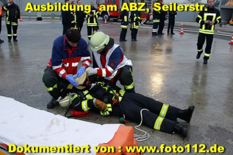 20111122-b6-am-abz-070