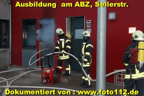 20111122-b6-am-abz-073