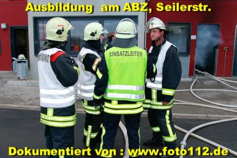 20111122-b6-am-abz-075