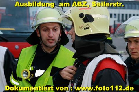 20111122-b6-am-abz-077