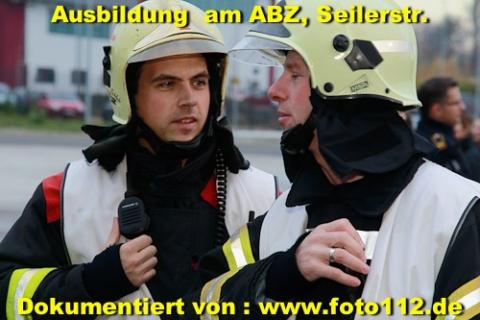 20111122-b6-am-abz-080