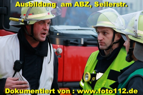 20111122-b6-am-abz-084