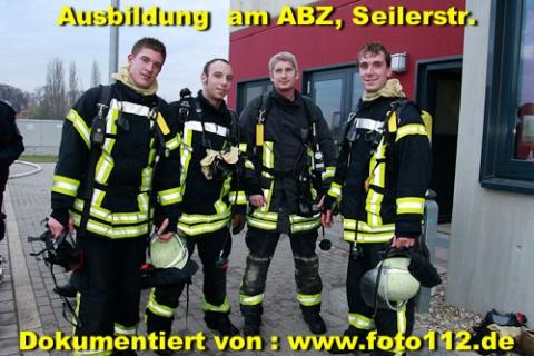 20111122-b6-am-abz-109