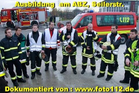 20111122-b6-am-abz-110
