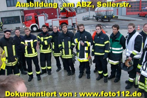 20111122-b6-am-abz-111