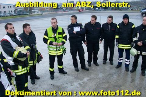 20111122-b6-am-abz-112