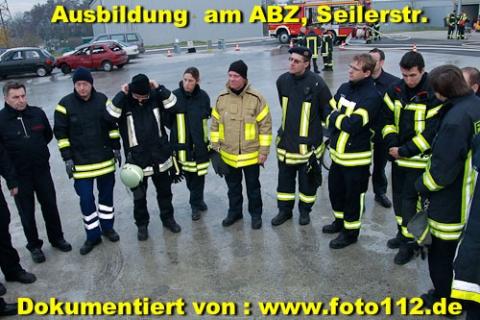20111122-b6-am-abz-114