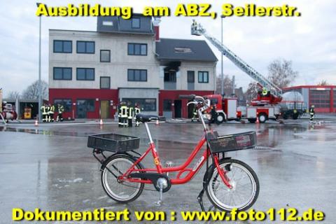 20111122-b6-am-abz-117