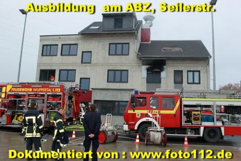 20111123-b6-am-abz-168