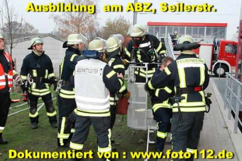 20111123-b6-am-abz-176