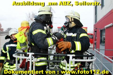 20111123-b6-am-abz-177