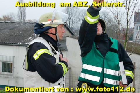 20111123-b6-am-abz-181