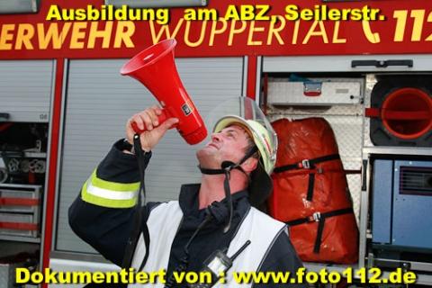 20111123-b6-am-abz-183