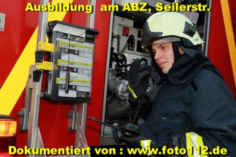 20111123-b6-am-abz-189