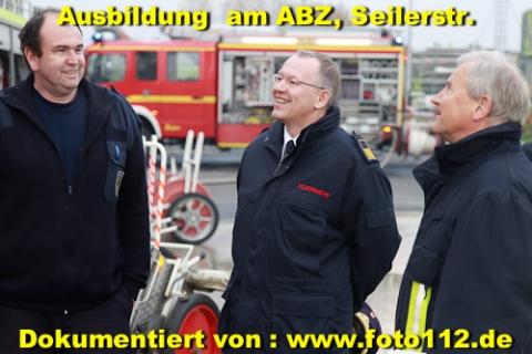 20111123-b6-am-abz-197