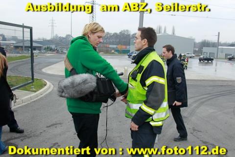 20111123-b6-am-abz-202