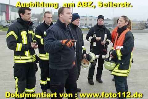 20111123-b6-am-abz-207