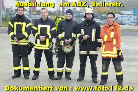 20111123-b6-am-abz-208
