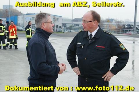 20111123-b6-am-abz-209
