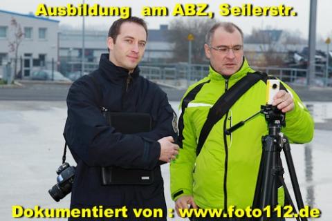 20111123-b6-am-abz-210