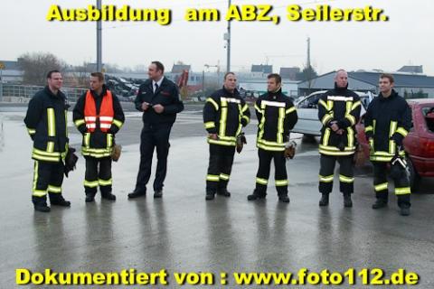 20111123-b6-am-abz-211