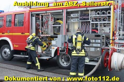 20111123-b6-am-abz-225