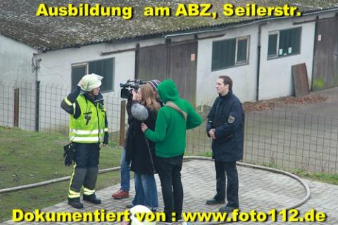 20111123-b6-am-abz-228