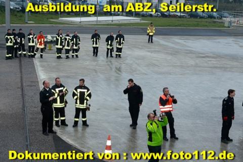 20111123-b6-am-abz-231