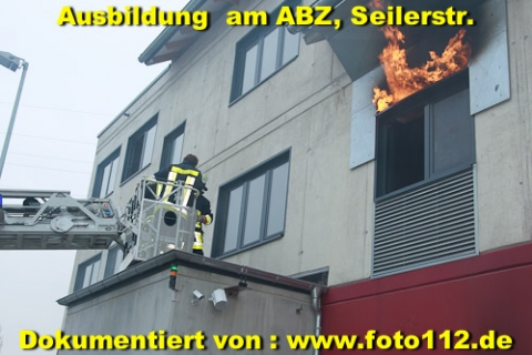 20111123-b6-am-abz-238