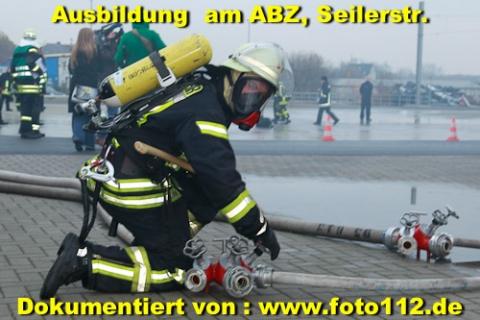 20111123-b6-am-abz-240