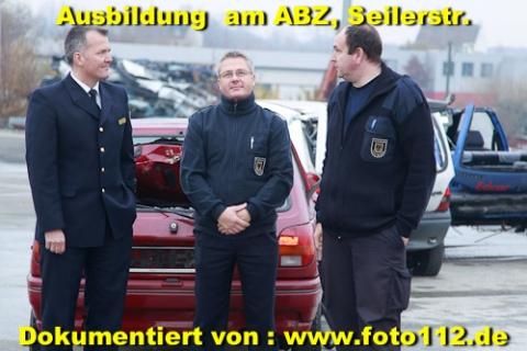 20111123-b6-am-abz-246