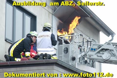 20111123-b6-am-abz-247