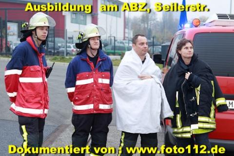 20111123-b6-am-abz-269